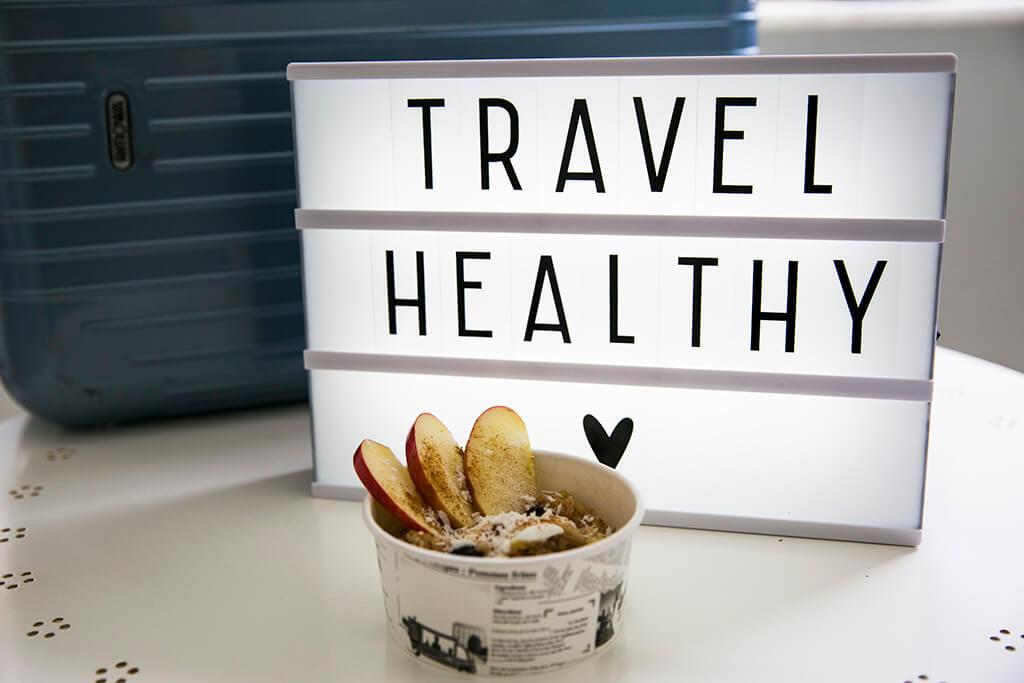 Travel_happy_nathalie's_cuisine_2