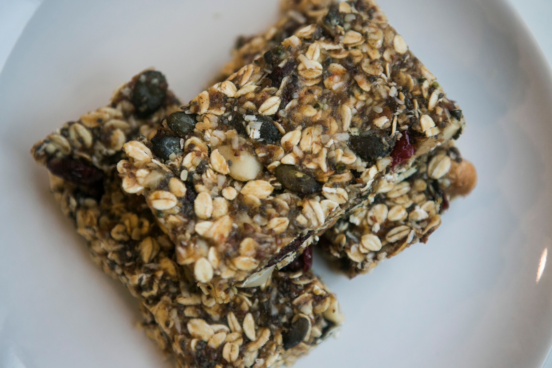 granolabars-nathaliescuisine