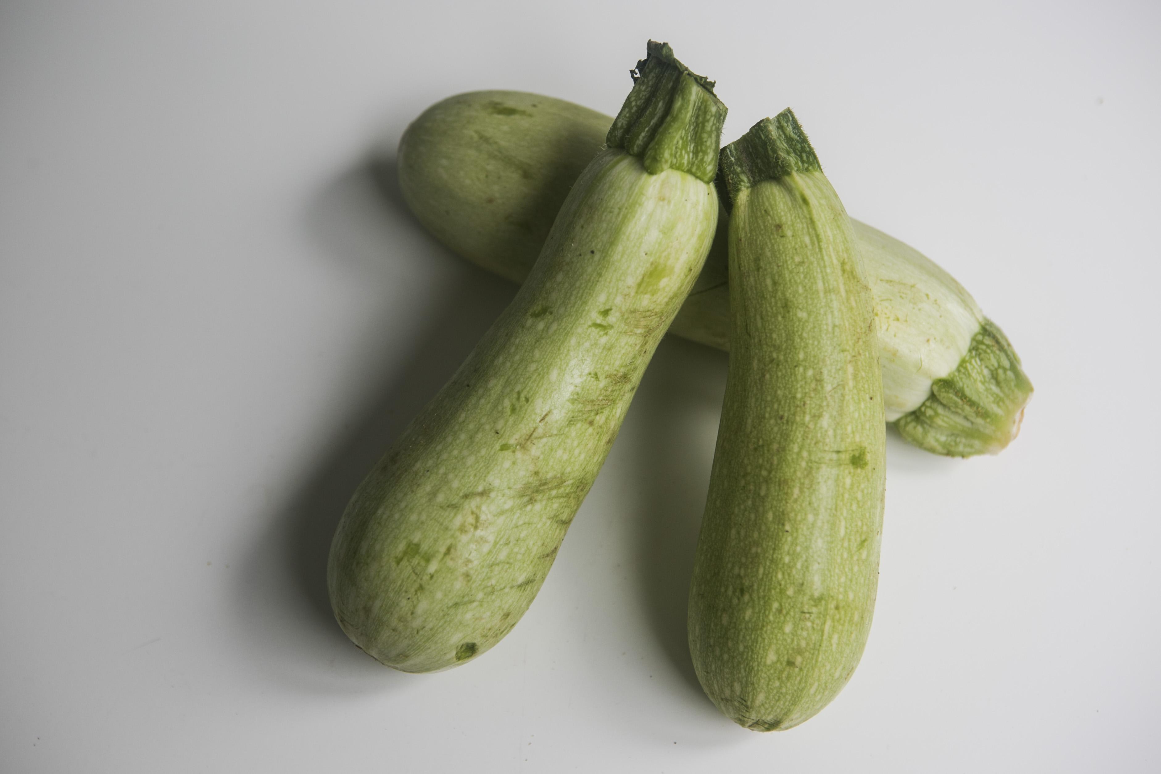 zucchini-nathaliescuisine