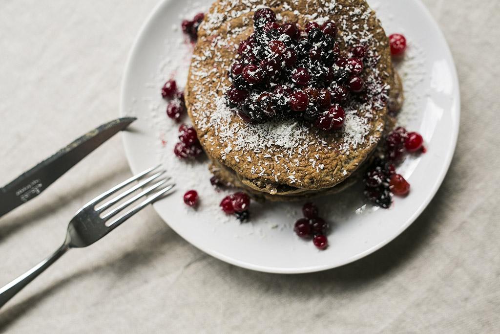 happy pancake dating Karlstad