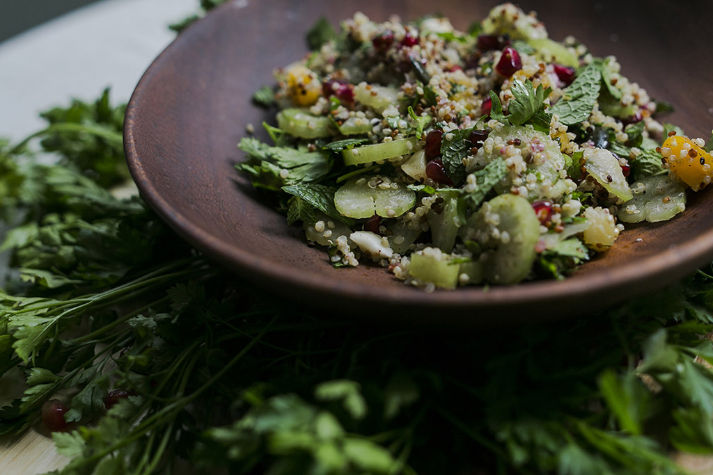 oriental_bulgur_salad_nathalie's_cuisine_3