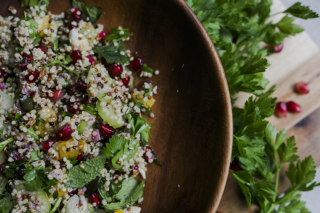 oriental_bulgur_salad_nathalie's_cuisine_2