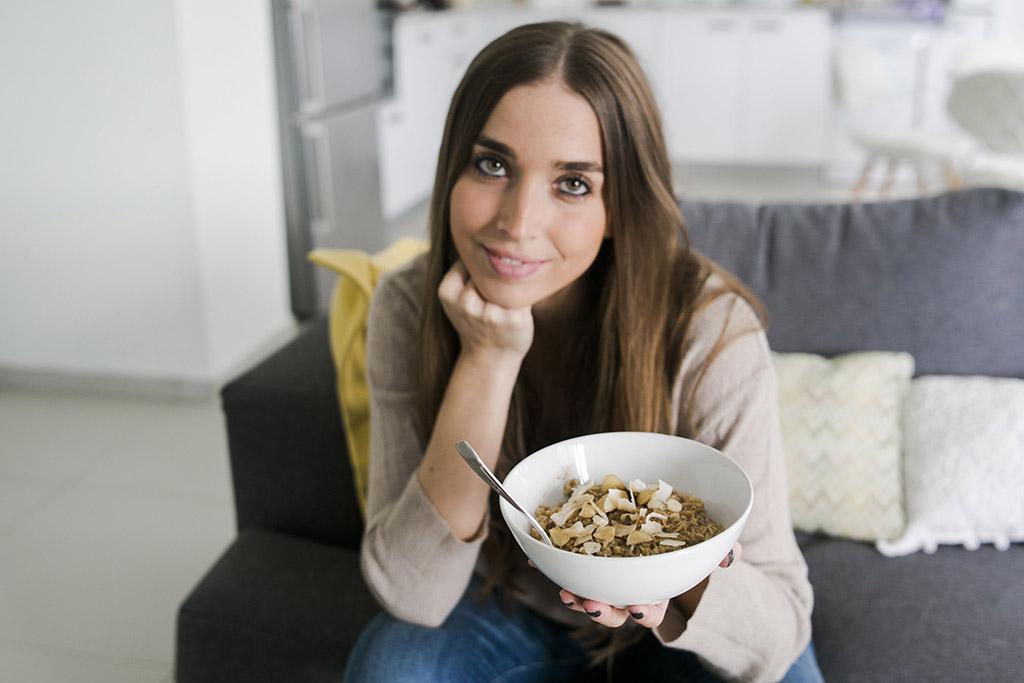 simple_&_delicious_porridge_nathalie's_cuisine_2