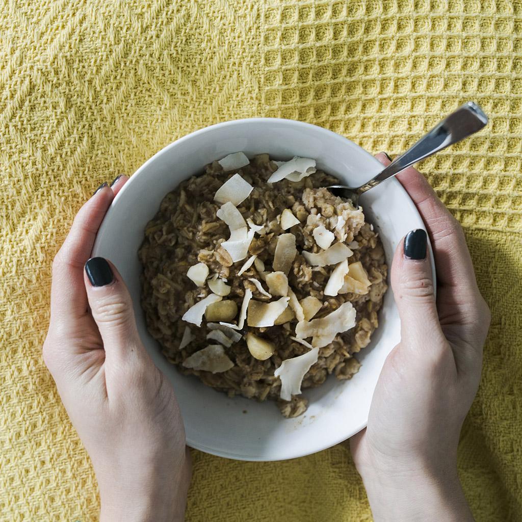 simple_&_delicious_porridge_nathalie's_cuisine_2_3