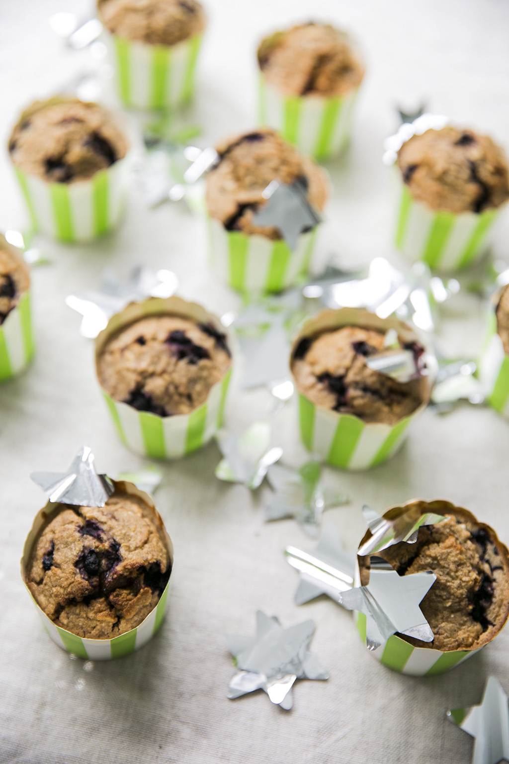 Blueberry_oat_muffins_nathalie's_cuisine