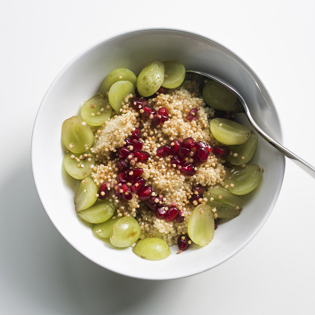millet_breakfast_bowl