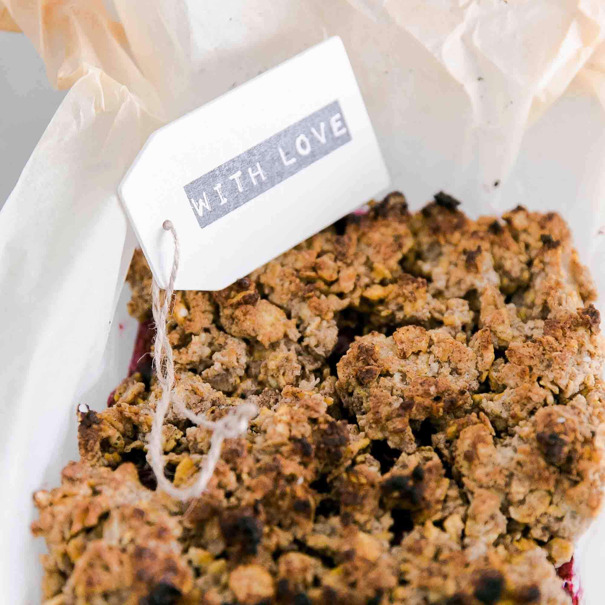 berry_cornflakes_crumble_nathalie's_cuisine
