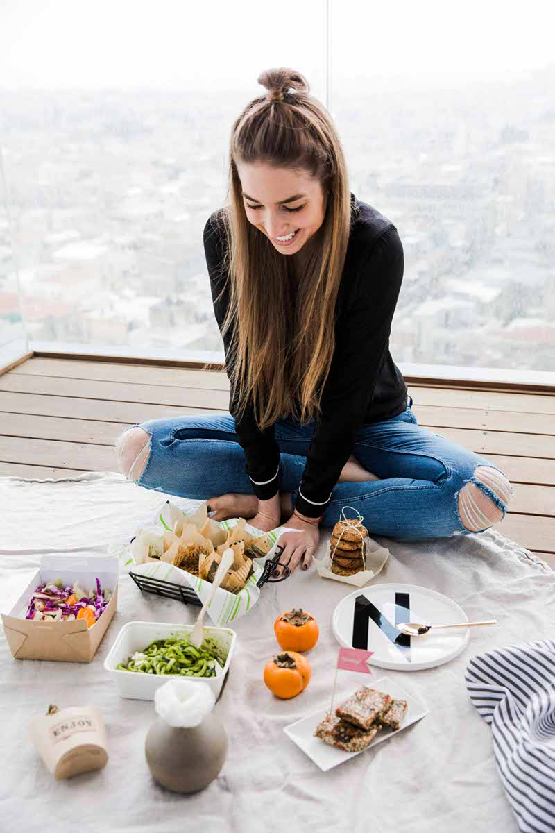 perfect_picnic_nathalie's_cuisine