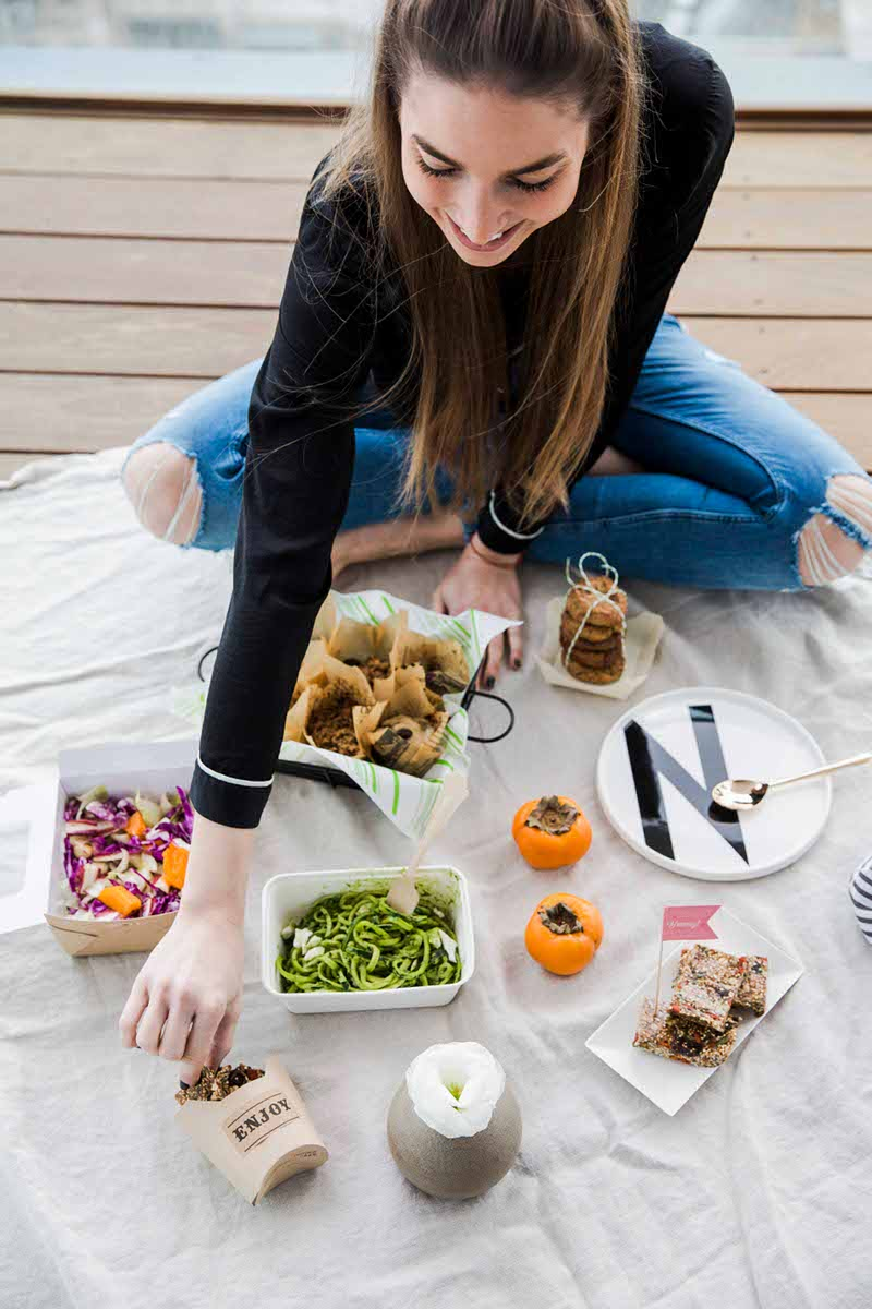 perfect_picnic_nathalie's_cuisine_2