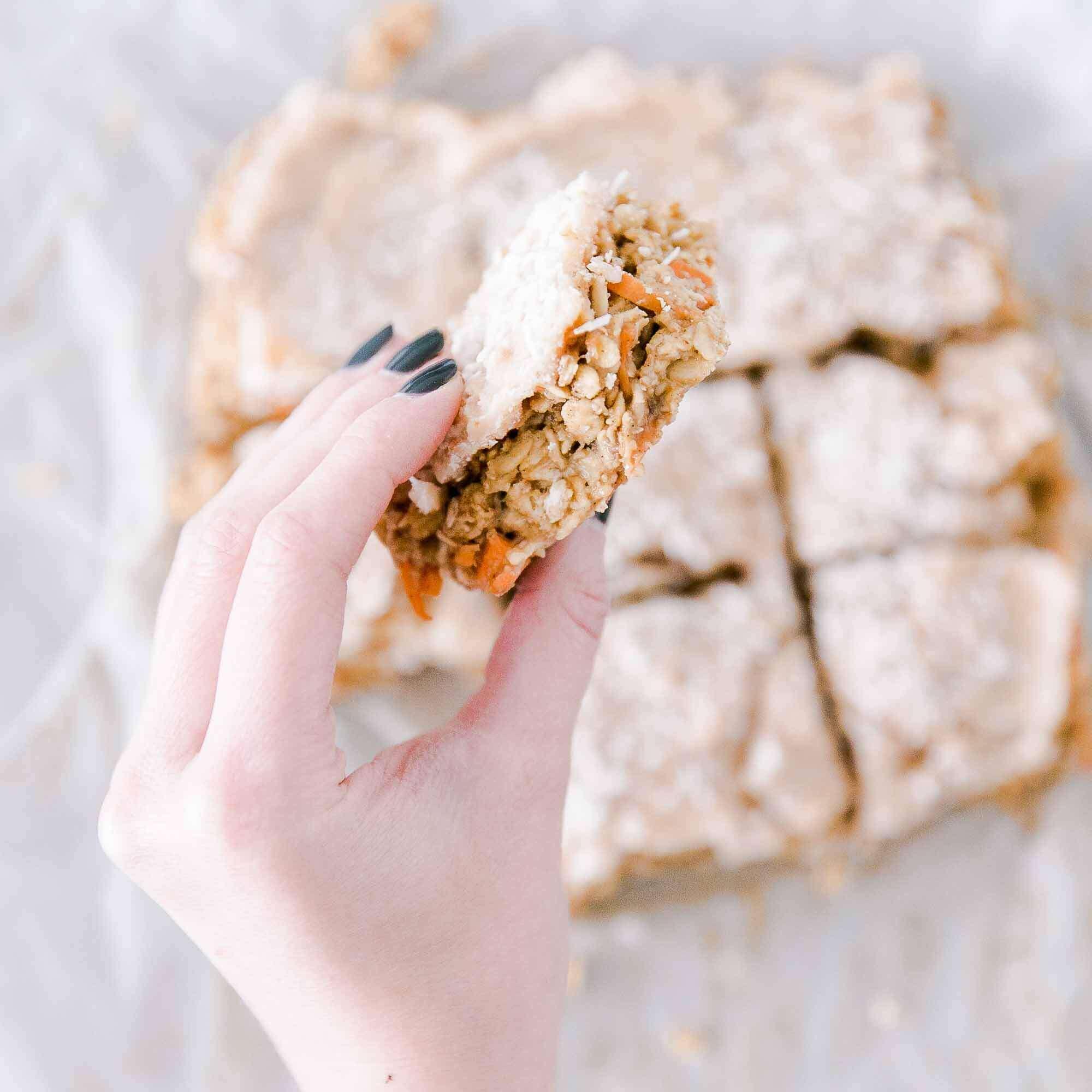 raw_carrot_cake_breakfast_bars_nathalie's_cuisine_3