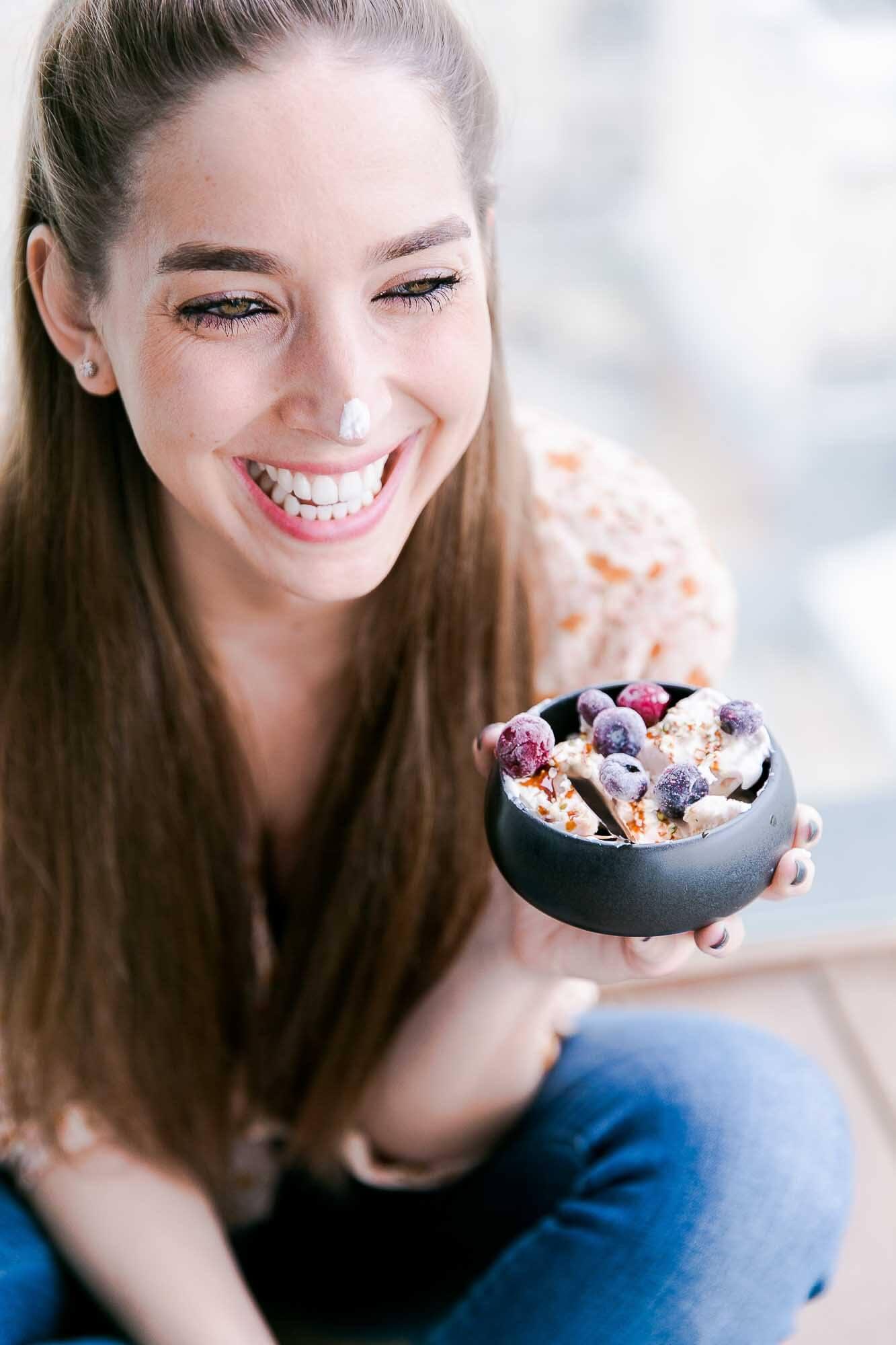 frozen_yogurt_nathalie's_cuisine_7
