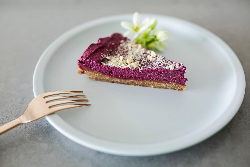 Raw_vegan_berry_cake_nathalie's_cuisine_2