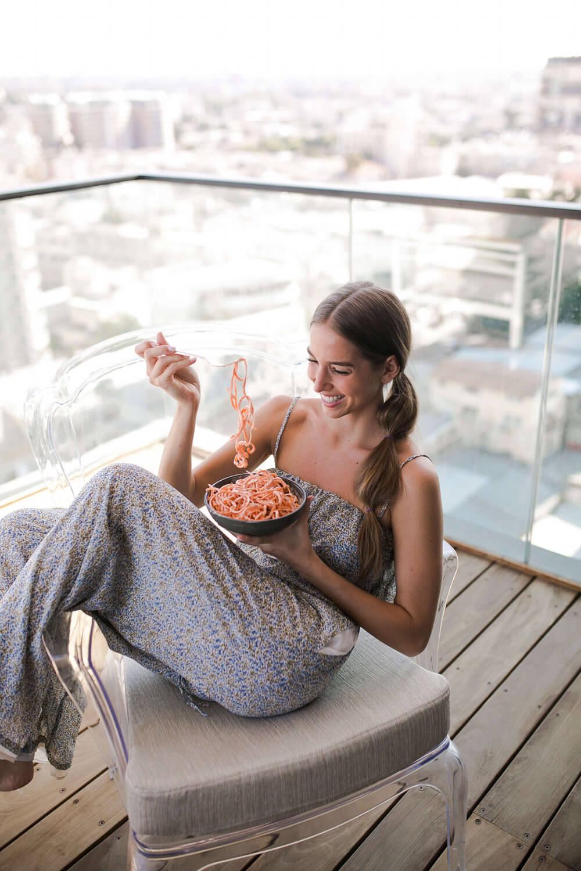 Coodles_nathalie's_cuisine_6