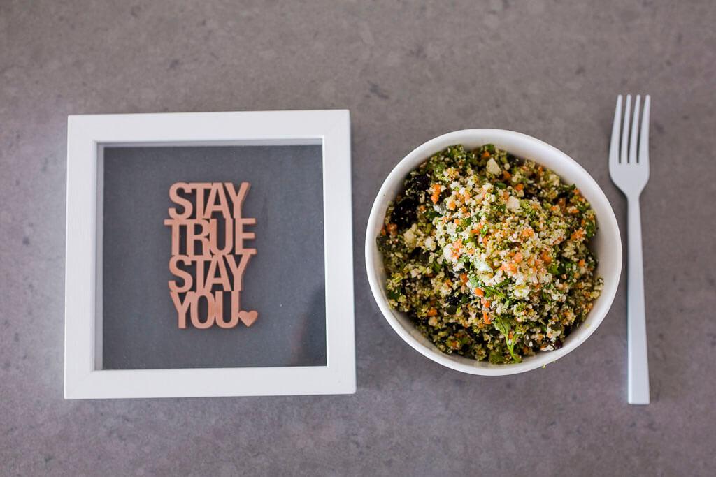 detox_salad_nathalie's_cuisine_2