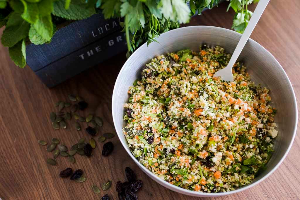 detox_salad_nathalie's_cuisine_3