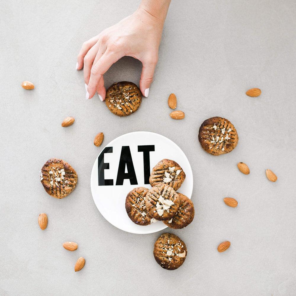 gingerbread_cookies_nathalie's_cuisine_2