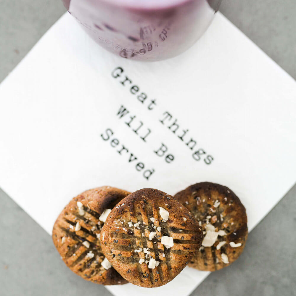 gingerbread_cookies_nathalie's_cuisine_3