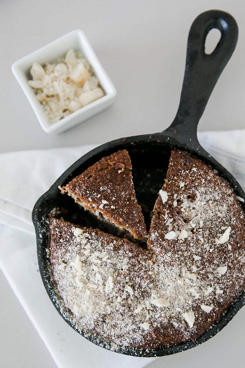 pound_cake_in_a_skillet_nathalie's_cuisine_3