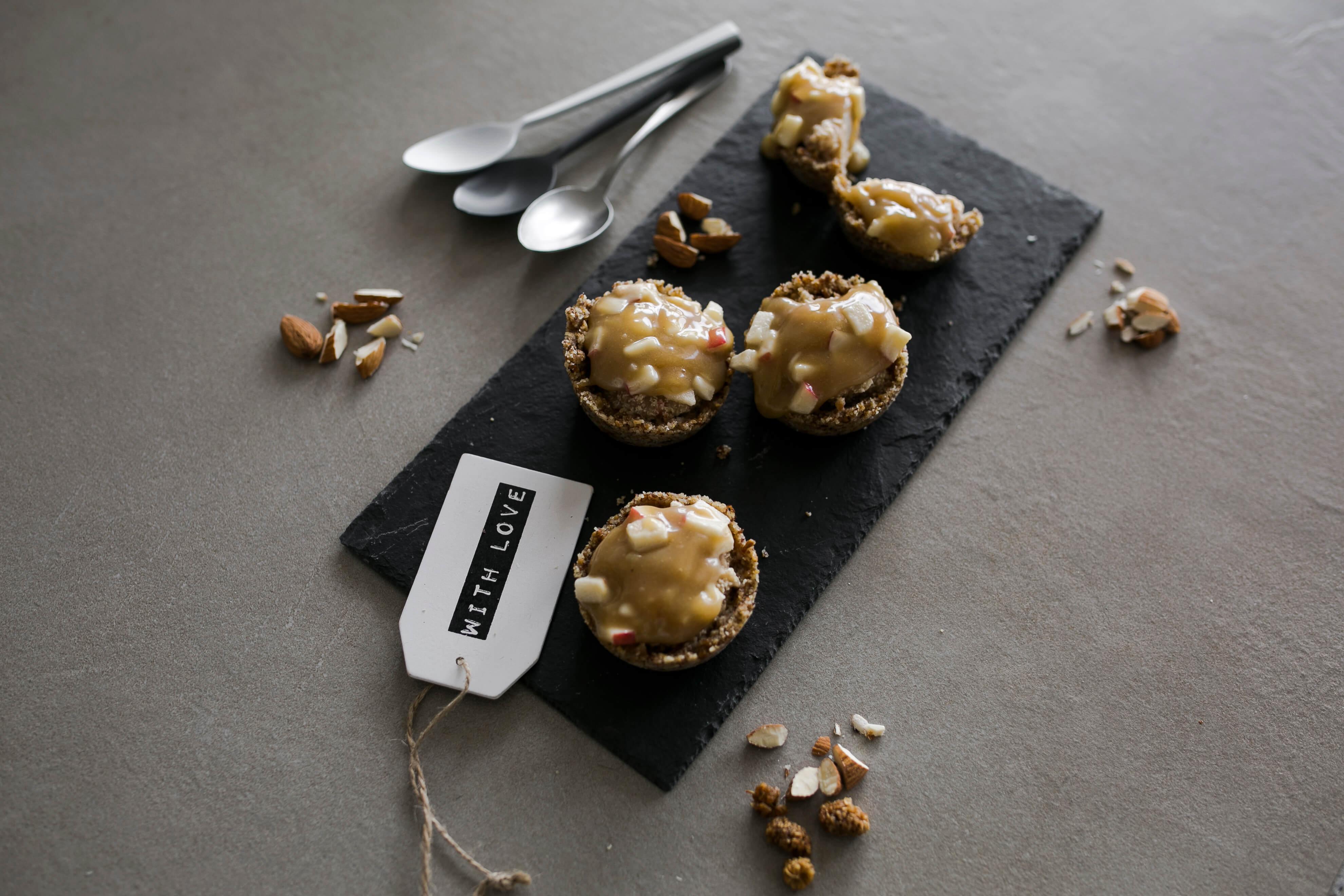 apple_tarts_with_caramel_nathalie's_cuisine_1