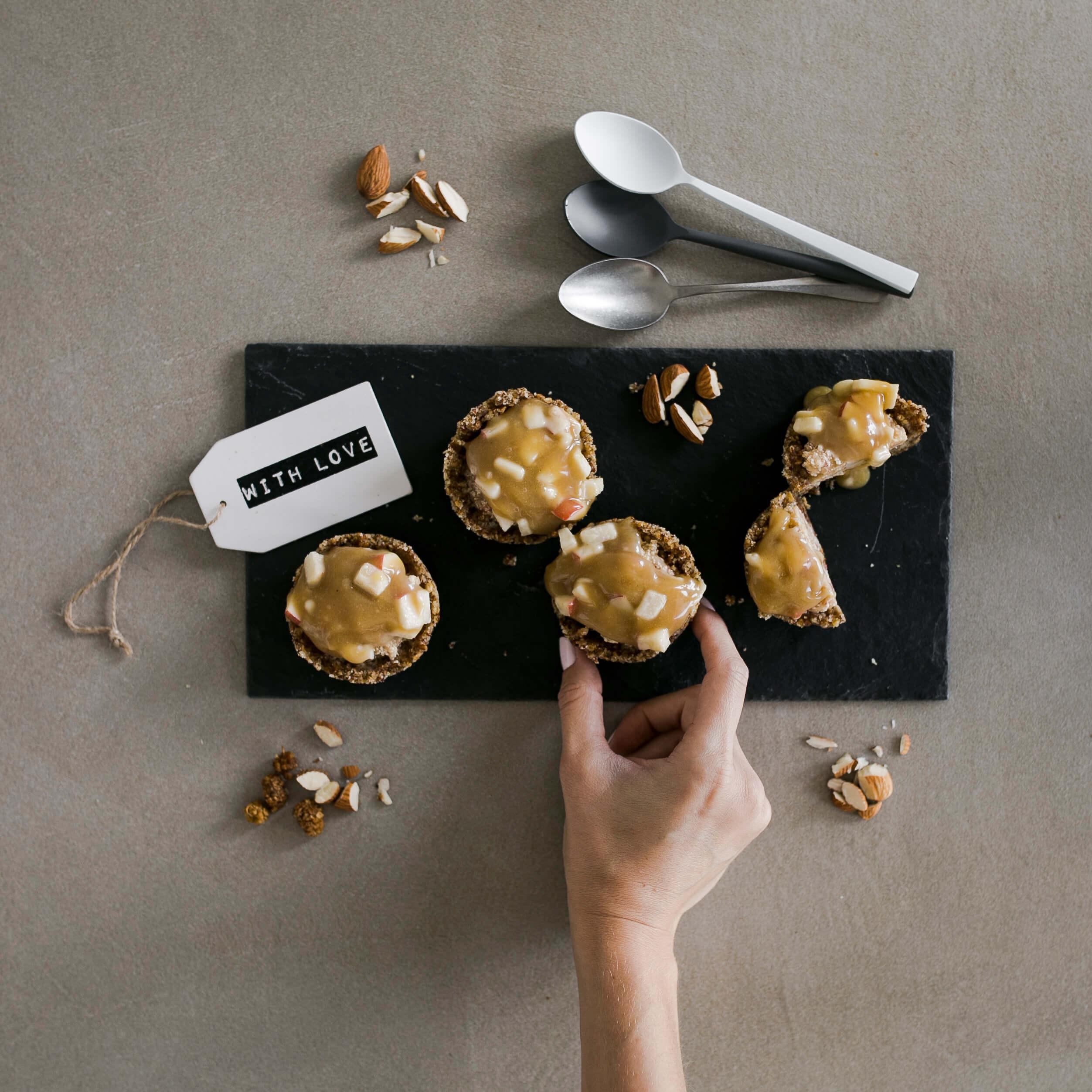 apple_tarts_with_caramel_nathalie's_cuisine_4