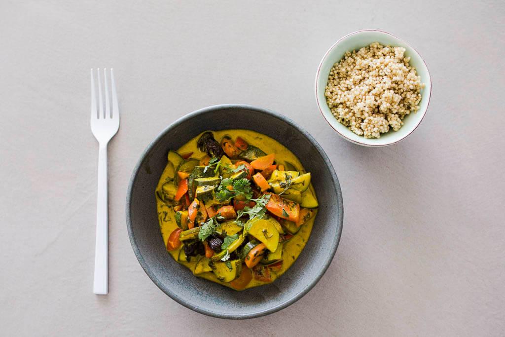 vegetable_curry_with_turmeric_nathalie's_cuisine_6