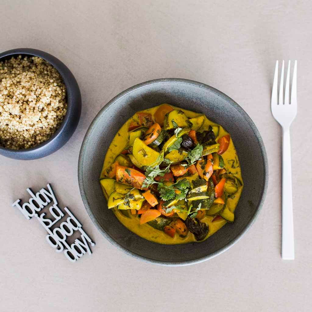 vegetable_curry_with_turmeric_nathalie's_cuisine_3