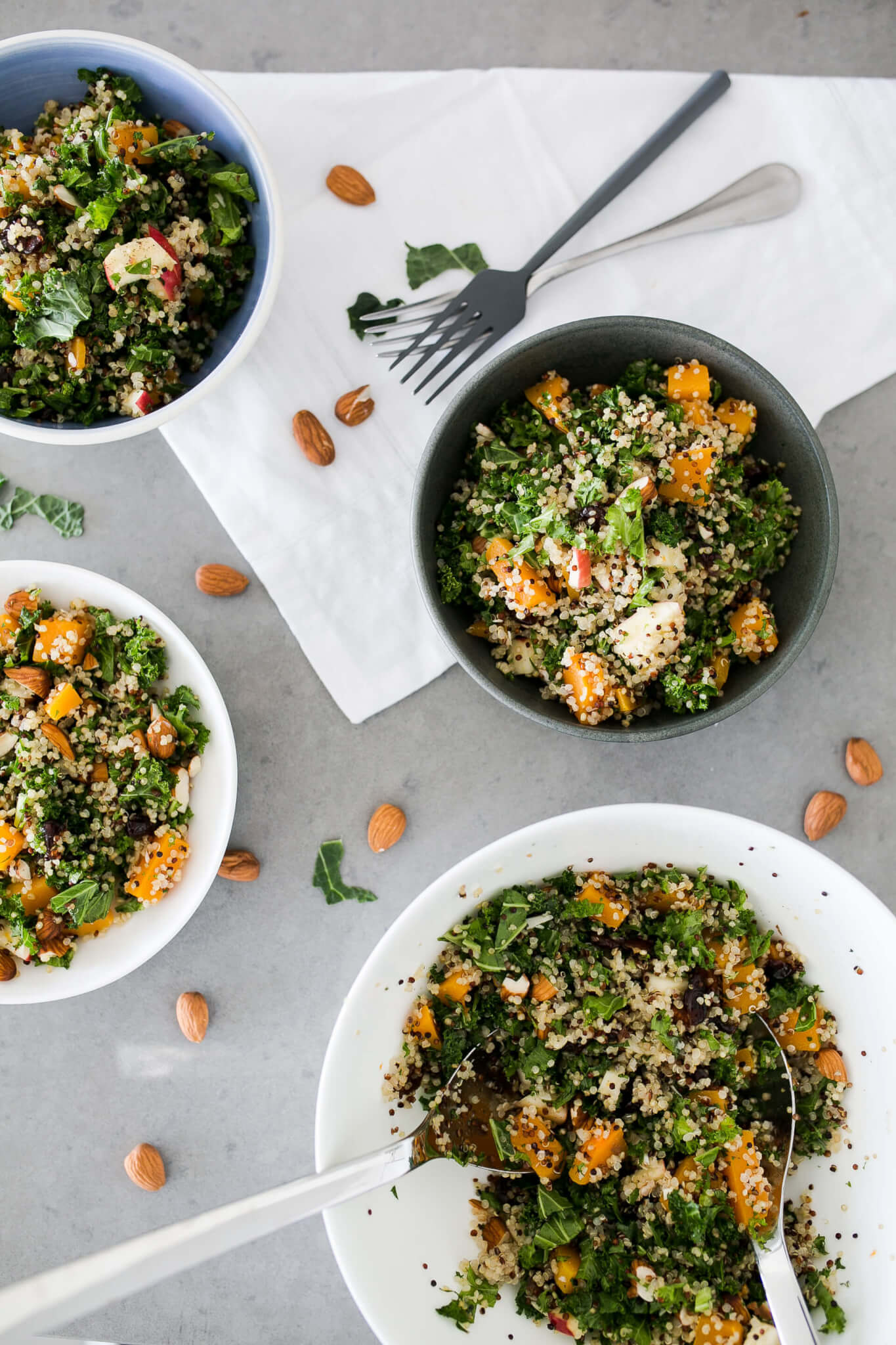 Kale_salad_nathalie's_cuisine
