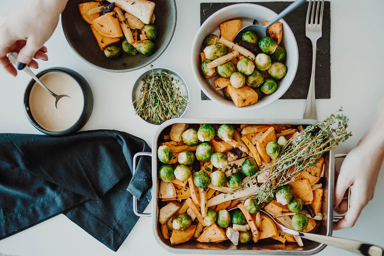 maple_roasted_winter_veggies_nathalie's_cuisine_3