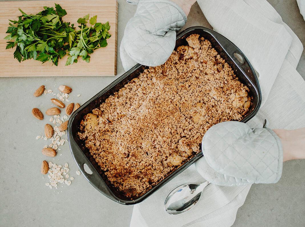 sweet_potato_cauliflower_casserole_nathalie's_cuisine_1