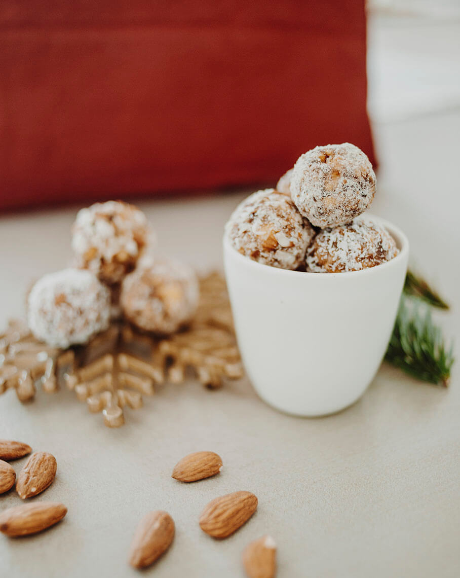 Christmas_energy_balls_nathalie's_cuisine_3