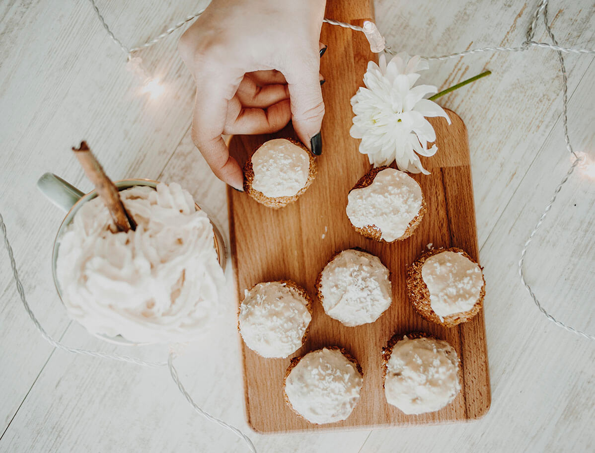 coconut_macroons_nathalie's_cuisine_3