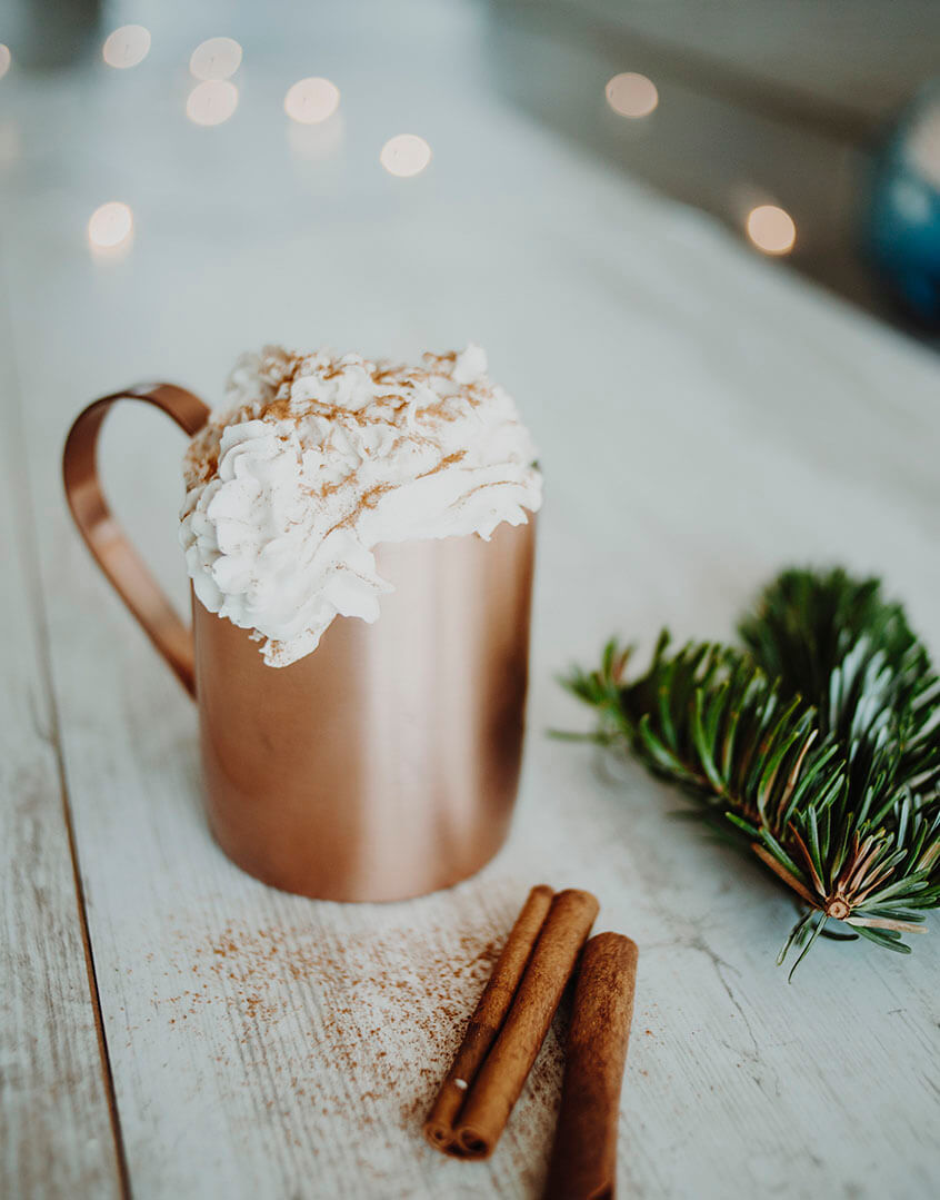 almond_cinnamon_latte_nathalie's_cuisine_2