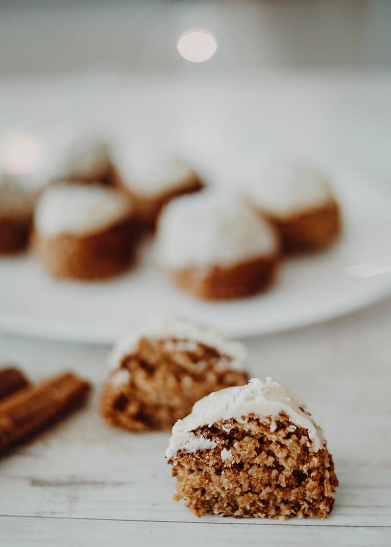 coconut_macroons_nathalie's_cuisine_4