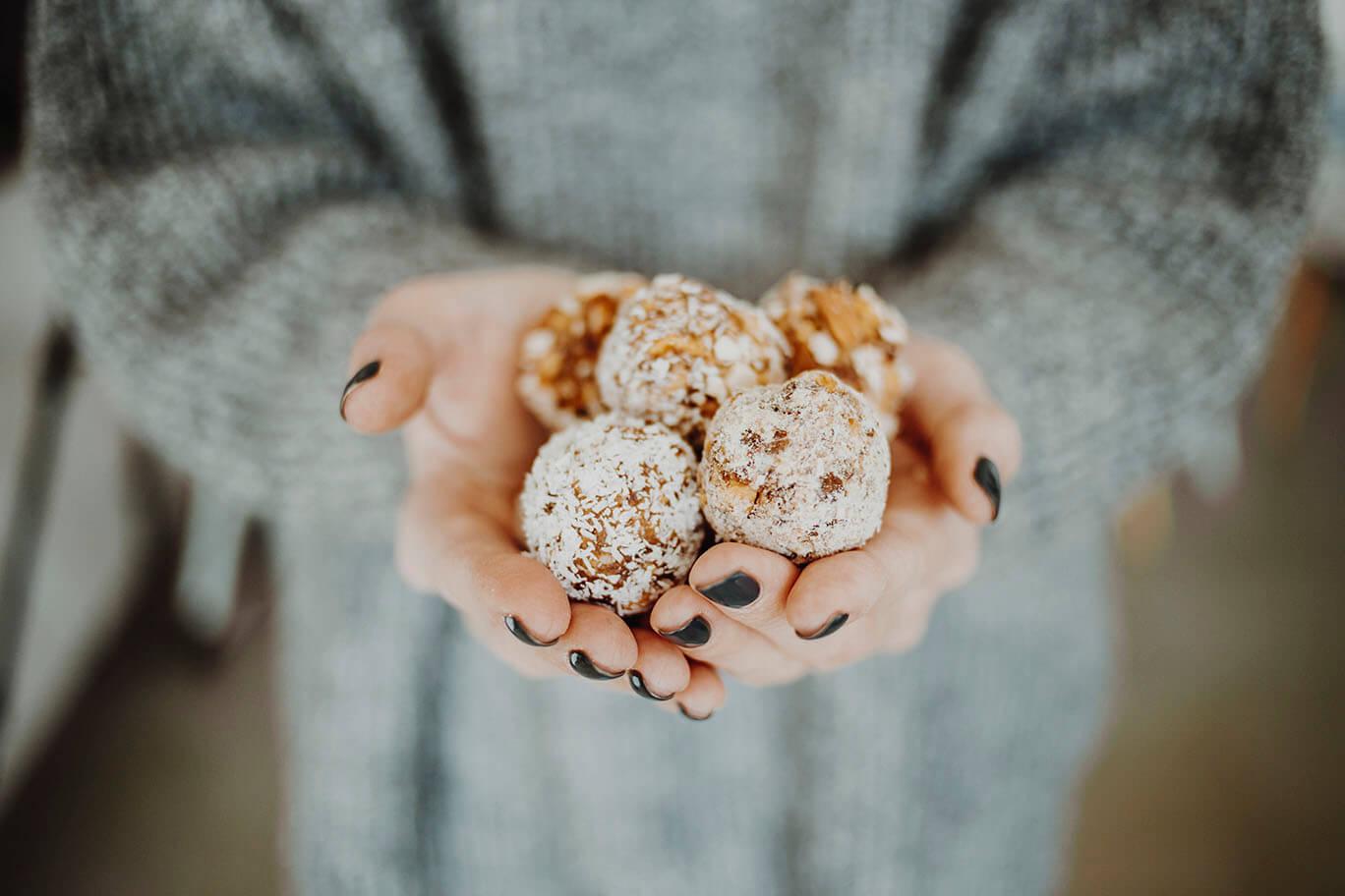Christmas_energy_balls_nathalie's_cuisine_1
