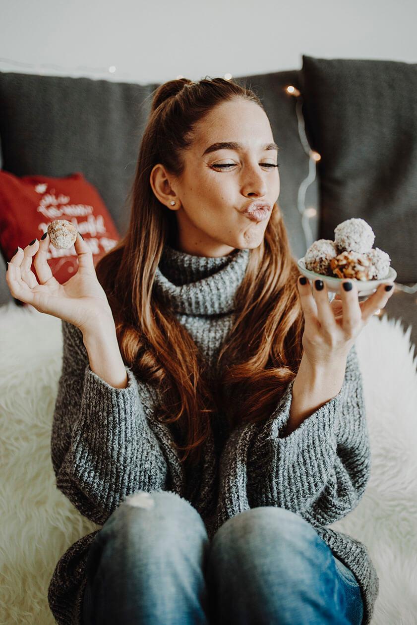 Christmas_energy_balls_nathalie's_cuisine_4