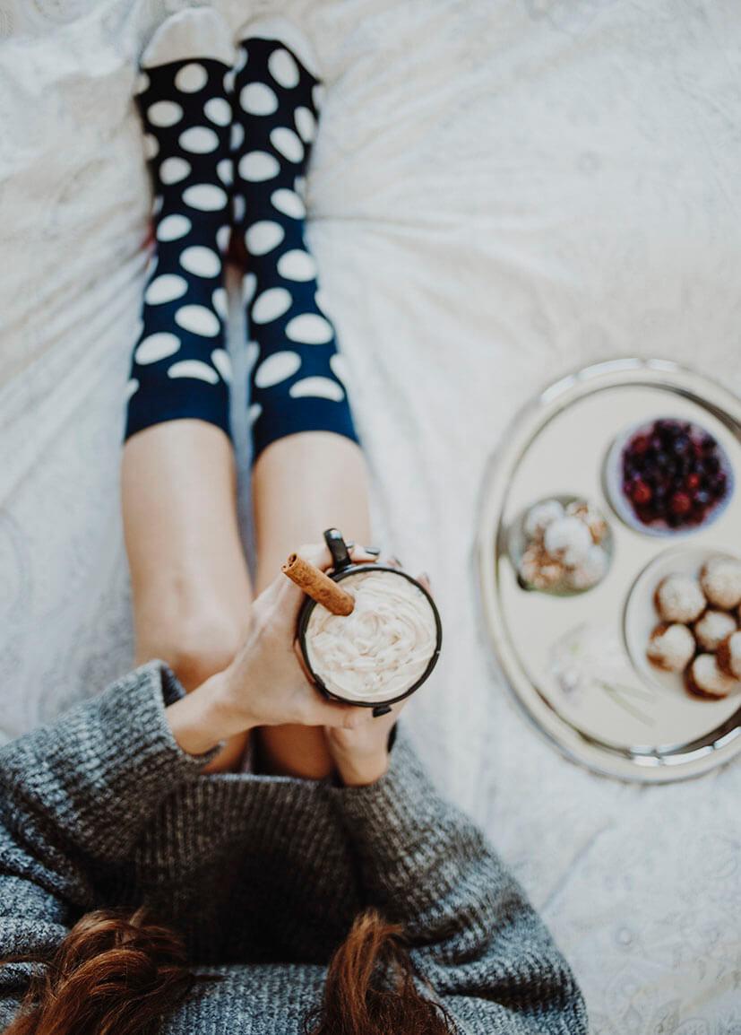 almond_cinnamon_latte_nathalie's_cuisine_3