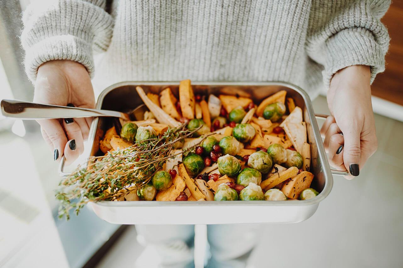 maple_roasted_winter_veggies_nathalie's_cuisine_2