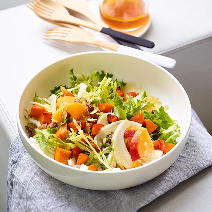 Salate/Beilagen